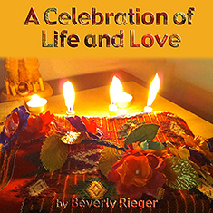 Read about the album and listen to samples of A Celebration of Life and Love