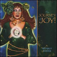 Read about the album and listen to samples of The Journey of Joy