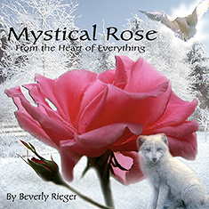 Read about the album and listen to samples of Mystical Rose