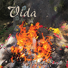 Read about the album and listen to samples of Vida